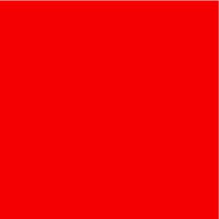 Roode Vriend