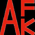 afk_logo_rood-150x150