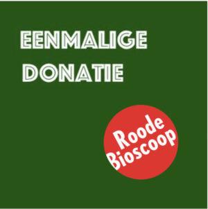 logo groen rb