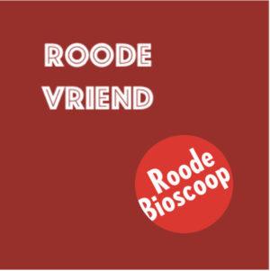 logo rood RB